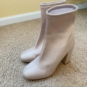 Joie Sock Boots